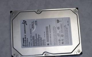 MAC 起動しない HDD認識しない