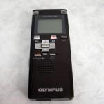 OLYMPUS Voice-Trek V-22