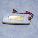 USBメモリがフォーマットしますか?と表示されて開けない。 【復旧事例】