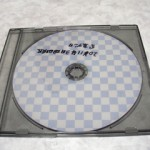 DVDの写真が消えた。 DVD-R 【復旧事例】