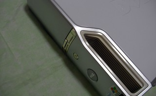 DELL dimension 5150C