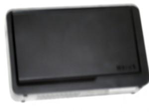 HDCR-U500EK 外付ハードディスク アイ・オー・データ