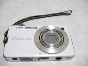 デジカメ写真復元