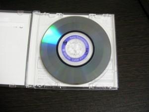 SONY DCR-DVD403 データ復旧