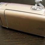 JVCケンウッド GZ-E117-N データ復旧 福島県福島市のお客様