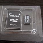 KNGMAX microSD データ復旧 東京都東村山市
