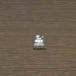 microSD データ復旧 携帯電話で使用 長野県長野市