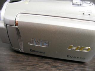 データ復旧 JVC Everio GZ-HM570-S 岩手県紫波郡矢巾町