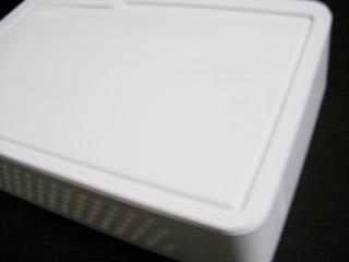 外付HDDのデータが見られなくなった データ復旧 愛媛県松山市