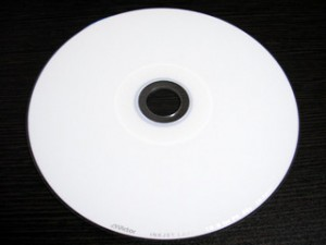 CD-Rに保存していた写真が見られなくなった 新潟県燕市