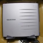 パソコンが正常起動しない NEC ValueStar VC800J/5 東京都国分寺市