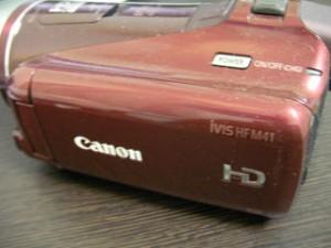 ビデオカメラのデータを誤って消去 復元に成功 千葉県