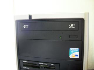 パソコンが起動しない データ復元