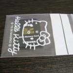 デジカメのデータが消えていた SDカードの復元 神奈川県海老名市