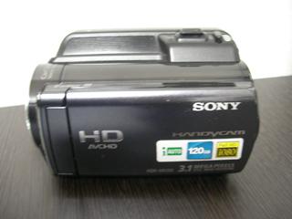"""""""フォーマットエラー""""と表示されるビデオカメラのデータ復元"""