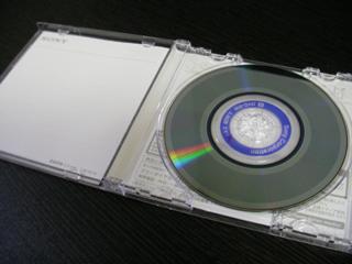 ソニーハンディカムDVD復旧 DCR-DVD403
