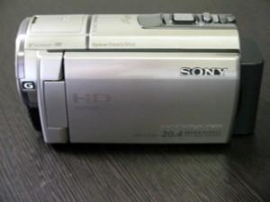 SANY0847