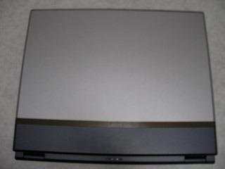 NEC Lavie LL750/C Windowsが起動しない