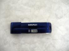 USBメモリ 16GB 中身が見えない